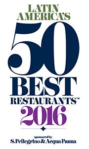los-50-mejores-restaurantes-de-america-latina
