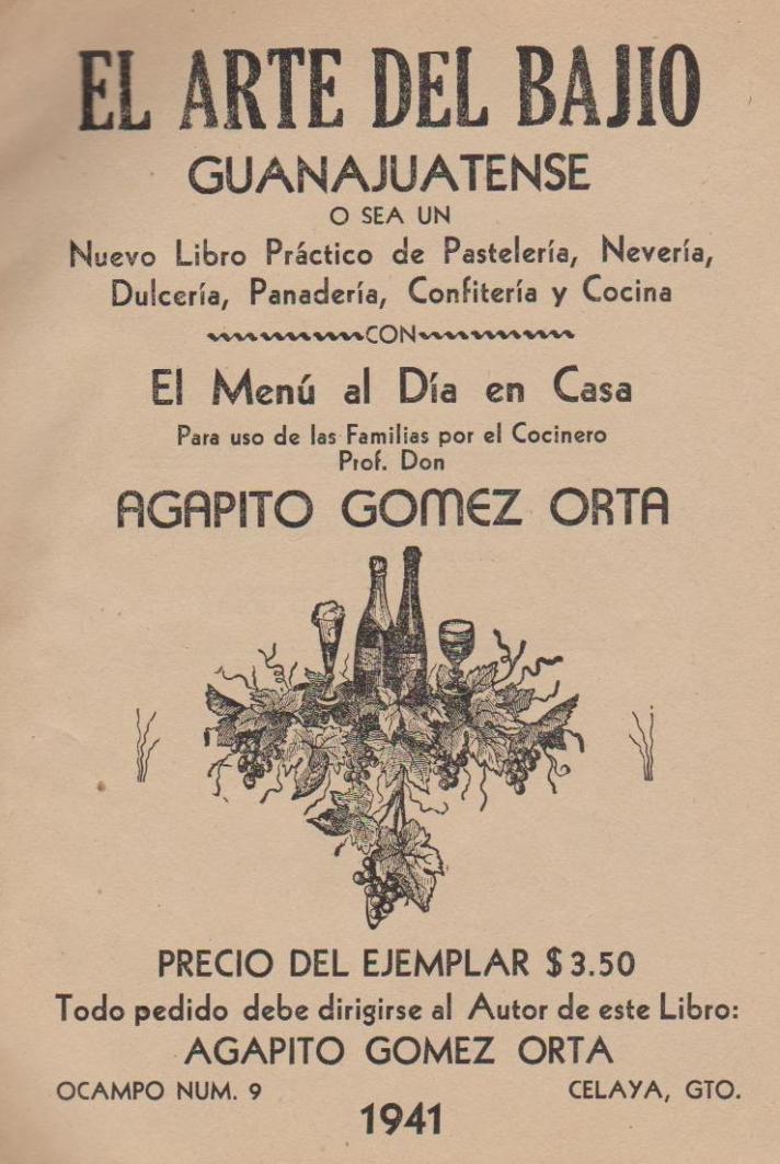 El arte del Bajío Guanajuatense